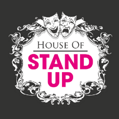 House of Stand Up